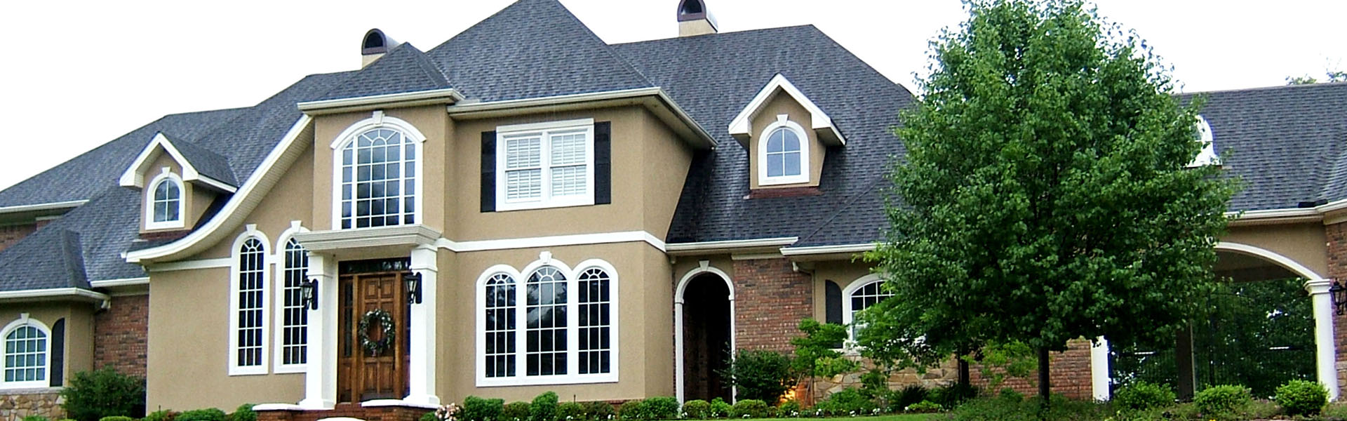 Home Remodeling Roofing Services Woodbury - Bathroom remodel woodbury mn