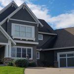 JBS Remodeling & Roofing